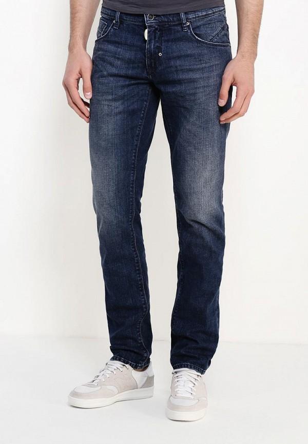 Зауженные джинсы Antony Morato MMDT00124 FA750111: изображение 3