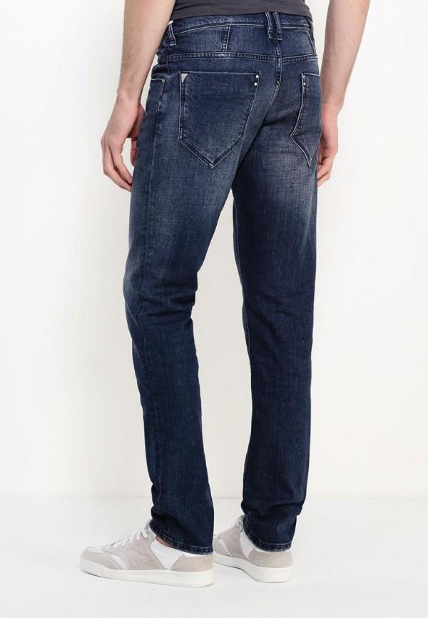 Зауженные джинсы Antony Morato MMDT00124 FA750111: изображение 4
