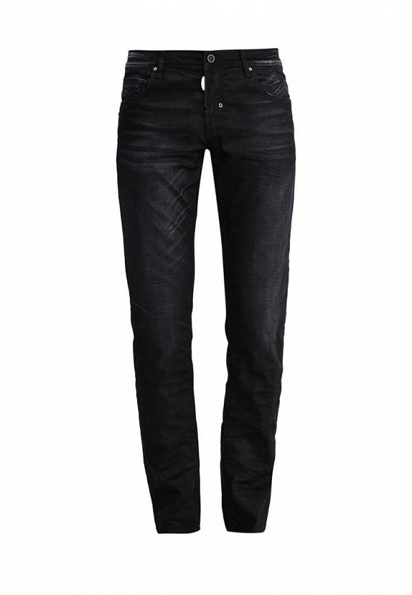 Зауженные джинсы Antony Morato MMDT00124 FA750149: изображение 1