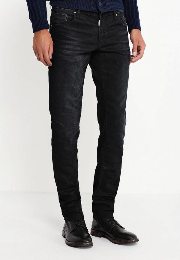 Зауженные джинсы Antony Morato MMDT00124 FA750149: изображение 3