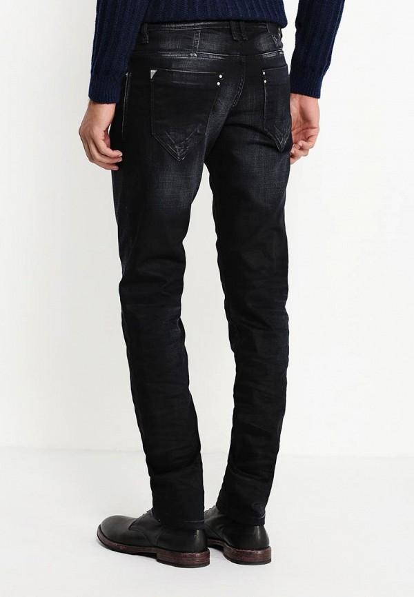 Зауженные джинсы Antony Morato MMDT00124 FA750149: изображение 4