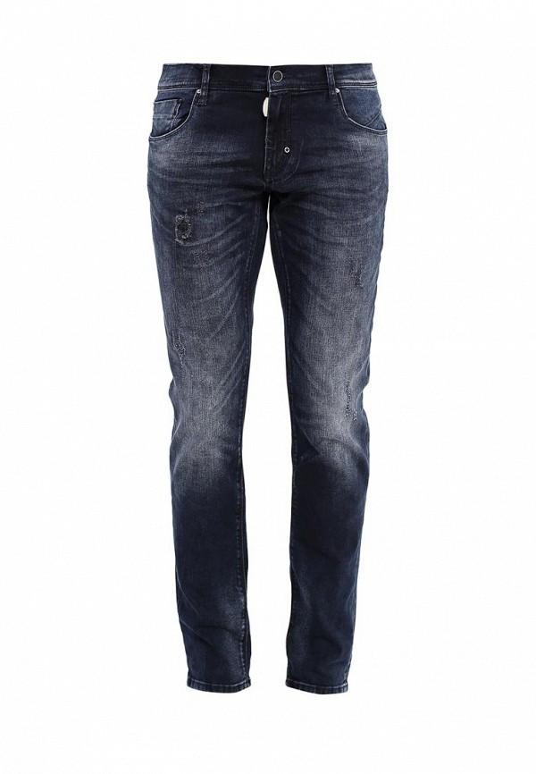 Зауженные джинсы Antony Morato MMDT00124 FA750132: изображение 1