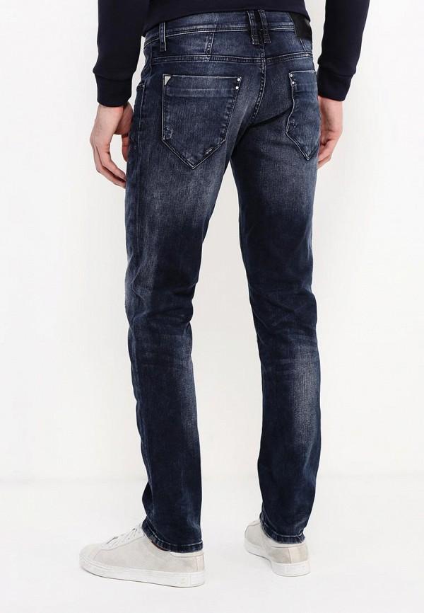 Зауженные джинсы Antony Morato MMDT00124 FA750132: изображение 4