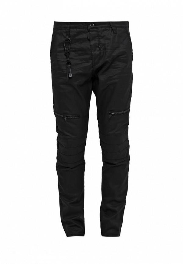 Зауженные джинсы Antony Morato MMTR00306 FA760016