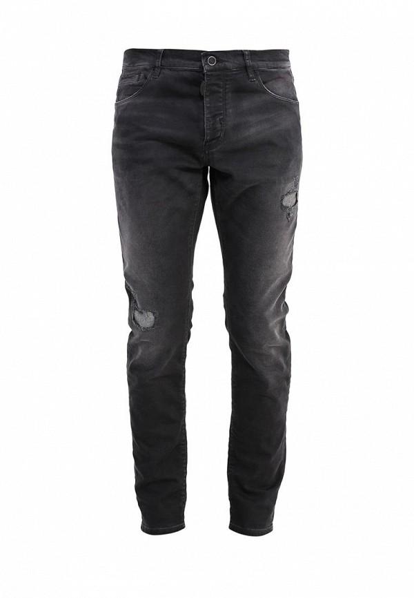 Зауженные джинсы Antony Morato MMTR00273 FA760021: изображение 1