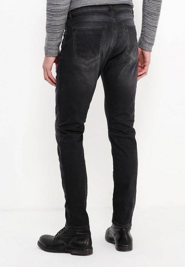 Зауженные джинсы Antony Morato MMTR00273 FA760021: изображение 4