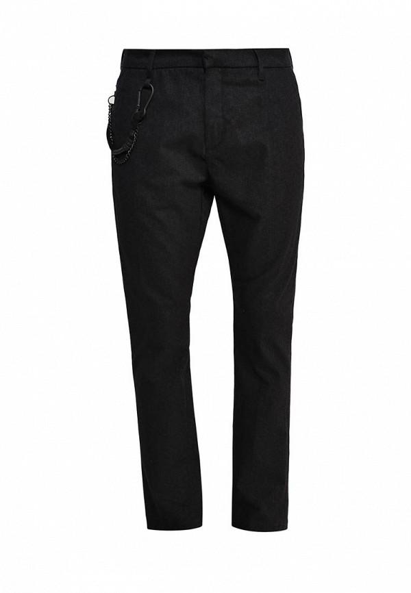Мужские повседневные брюки Antony Morato MMTR00257 FA850092: изображение 1