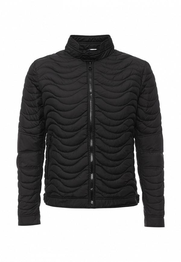 Куртка утепленная Antony Morato MMCO00385 FA600064
