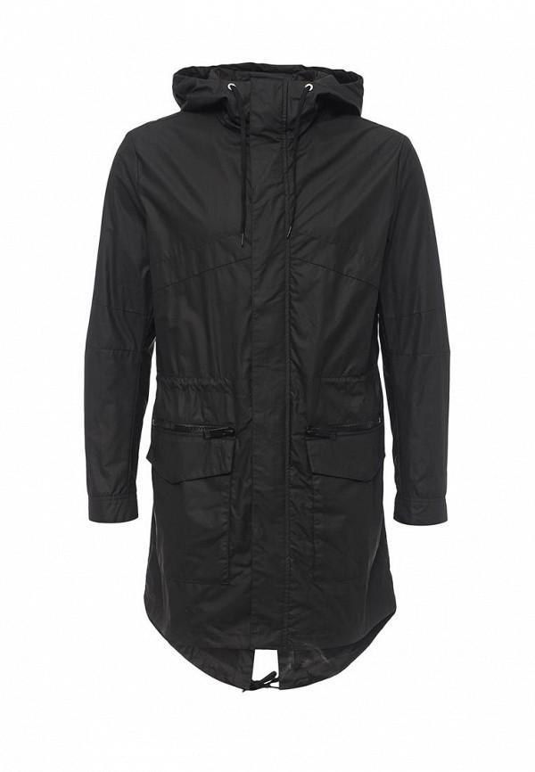 Утепленная куртка Antony Morato MMCO00393 FA800076