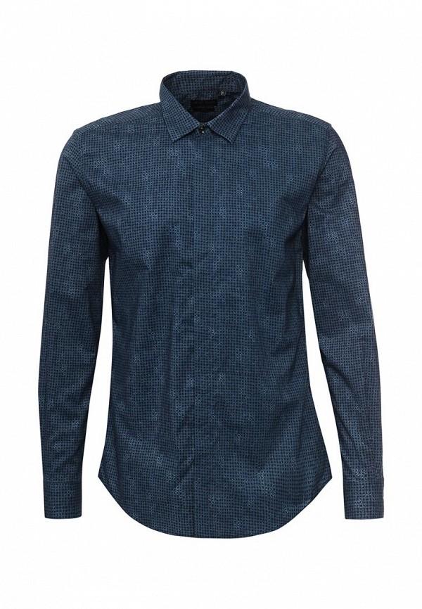 Рубашка с длинным рукавом Antony Morato MMSL00384 FA430200