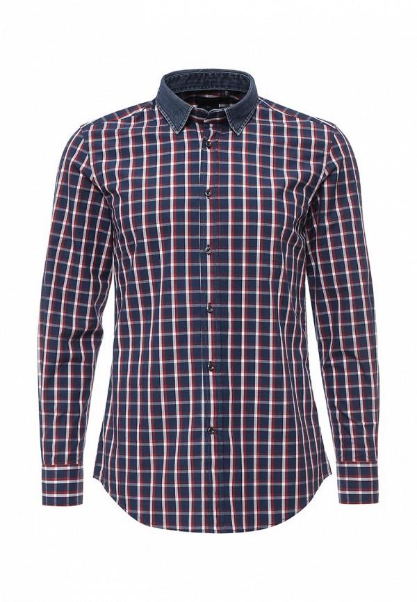 Рубашка с длинным рукавом Antony Morato MMSL00387 FA410075