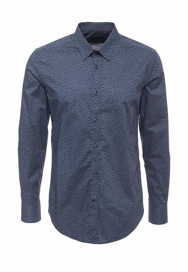 Рубашка Antony Morato Antony Morato AN511EMPOE42