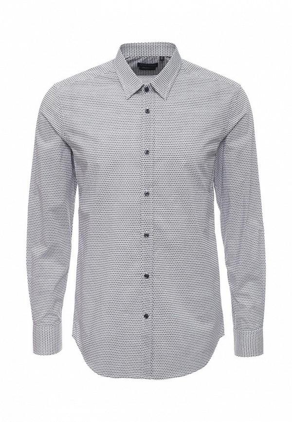 Рубашка с длинным рукавом Antony Morato MMSL00378 FA430229