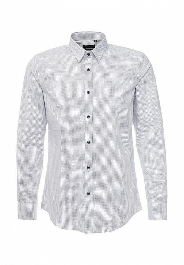 Рубашка с длинным рукавом Antony Morato MMSL00378 FA430231