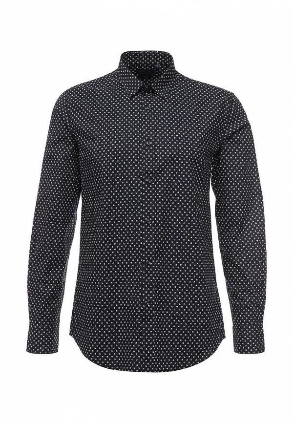 Рубашка с длинным рукавом Antony Morato MMSL00378 FA430236