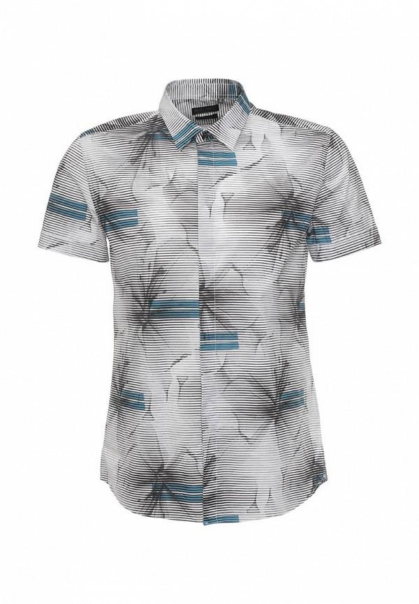 Рубашка Antony Morato Antony Morato AN511EMPOE49