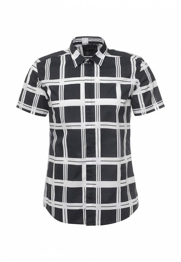 Рубашка Antony Morato 2018