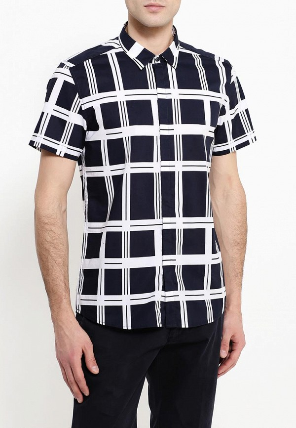 Рубашка Antony Morato Antony Morato AN511EMPOE51 джемпер antony morato mmsw00678 ya500002 9000