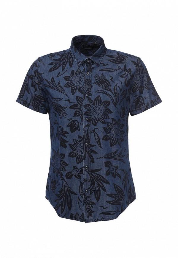 Рубашка Antony Morato MMSS00113 FA430252