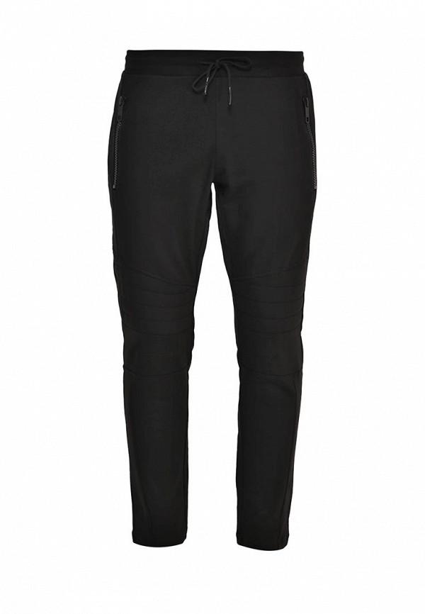 Мужские спортивные брюки Antony Morato MMFP00132 FA150026