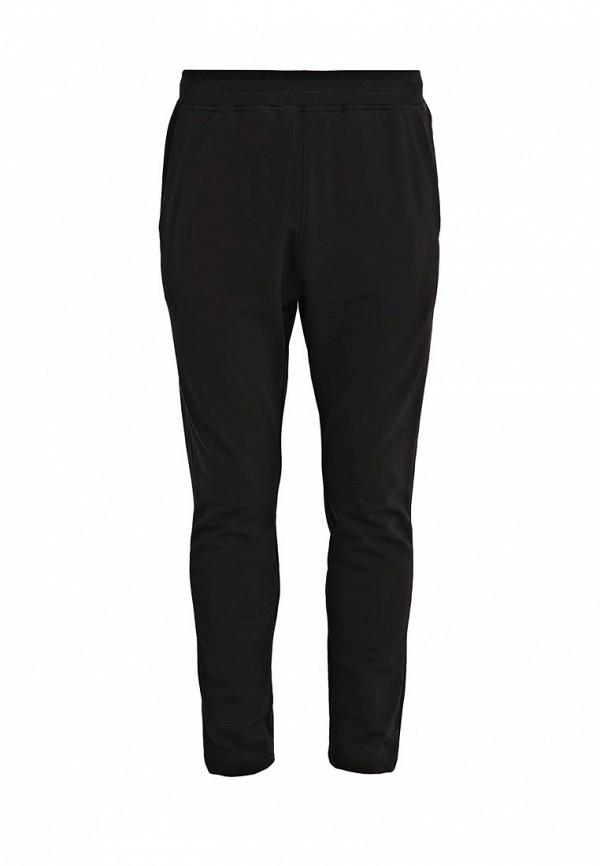 Мужские спортивные брюки Antony Morato MMFP00130 FA150048