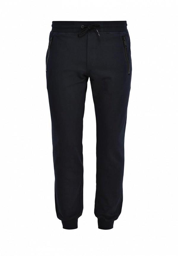 Мужские спортивные брюки Antony Morato MMFP00109 FA150026