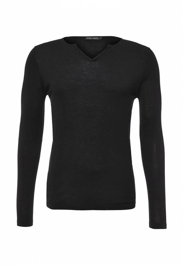 Пуловер Antony Morato Antony Morato AN511EMPOE73