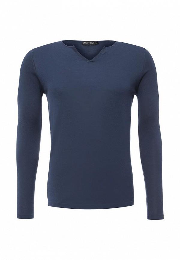 Пуловер Antony Morato Antony Morato AN511EMPOE74