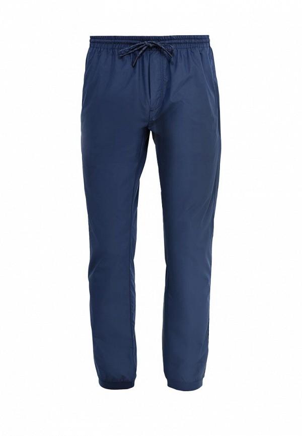 Мужские спортивные брюки Antony Morato MMTR00353 FA800065