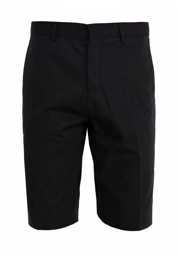 Мужские повседневные шорты Antony Morato MMSH00102 FA900073