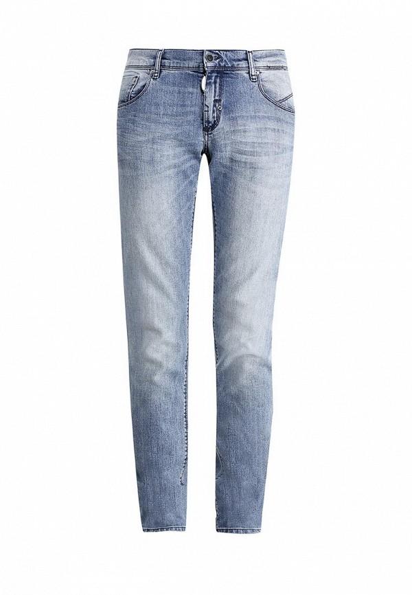 Зауженные джинсы Antony Morato MMDT00124 FA750161