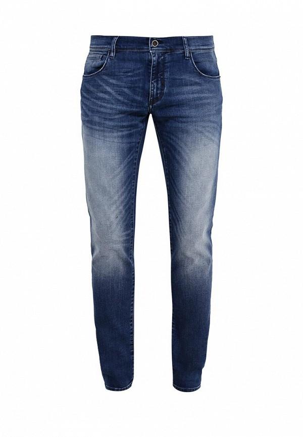Зауженные джинсы Antony Morato MMDT00163 FA750019