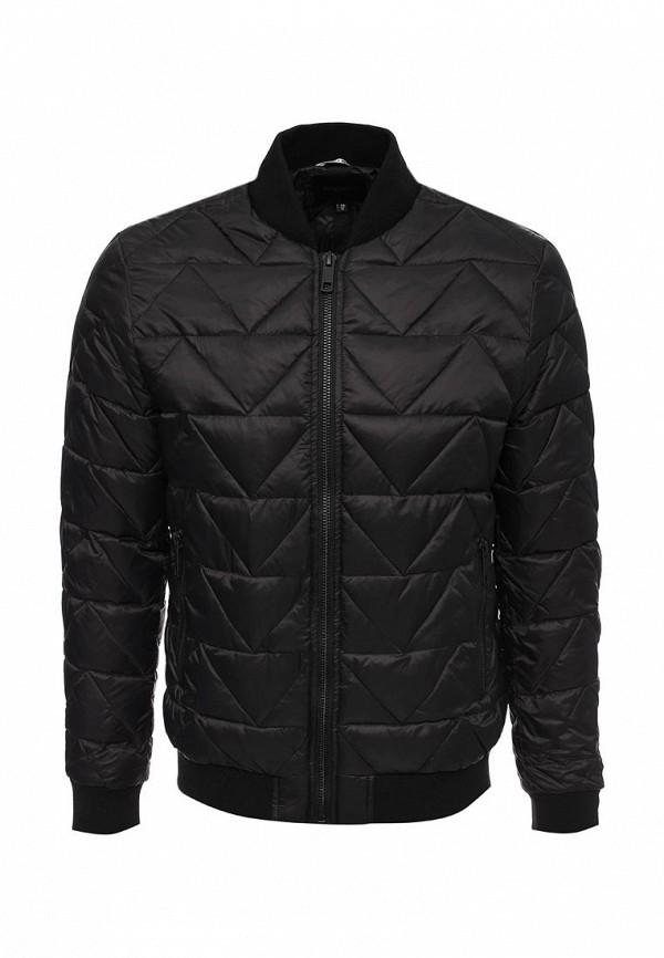 Фото Куртка утепленная Antony Morato. Купить с доставкой