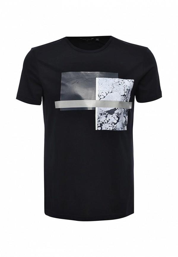 Футболка Antony Morato Antony Morato AN511EMUUA13 antony morato футболка