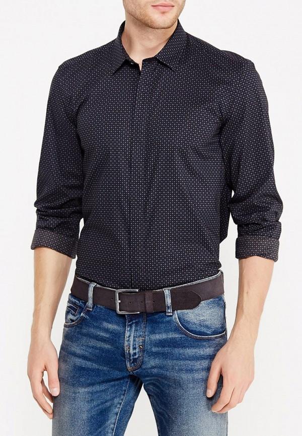 Рубашка Antony Morato Antony Morato AN511EMUUA20 джемпер antony morato mmsw00638 ya500041 9000