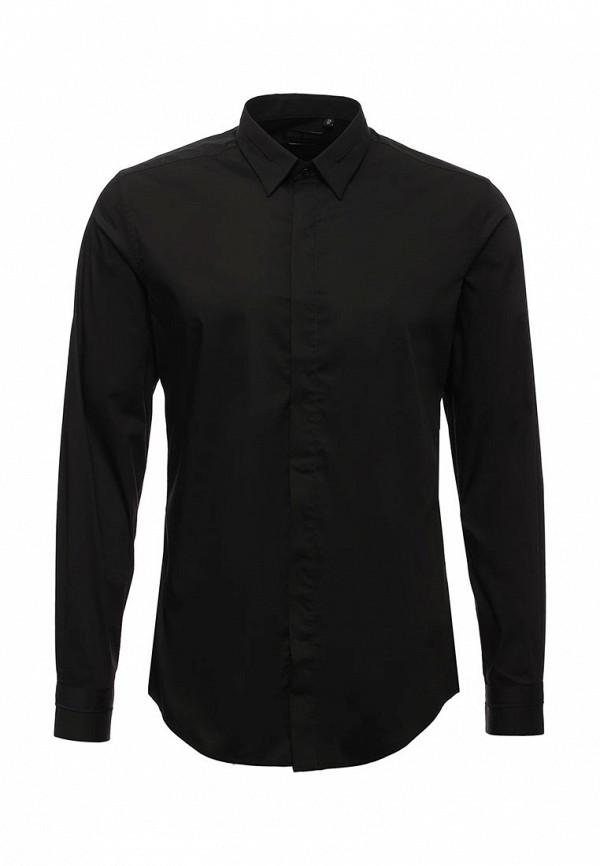 Рубашка Antony Morato Antony Morato AN511EMUUA25