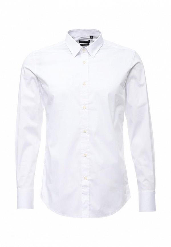 Рубашка Antony Morato Antony Morato AN511EMUUD26 antony morato antony morato mmsw00517 ya100006 2039