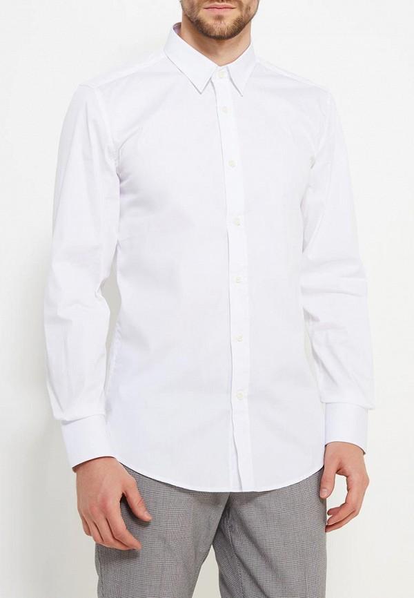 Рубашка Antony Morato Antony Morato AN511EMUUD26