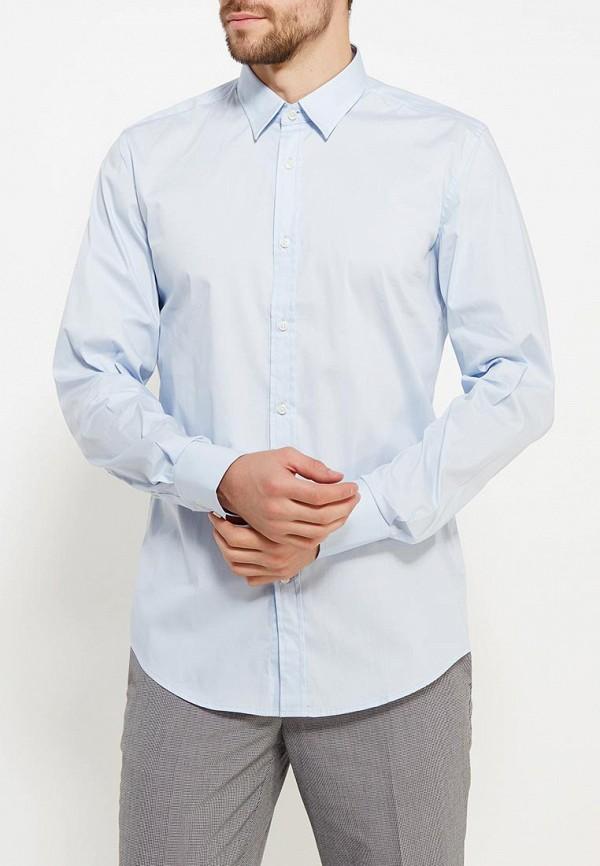 Рубашка Antony Morato Antony Morato AN511EMUUD27