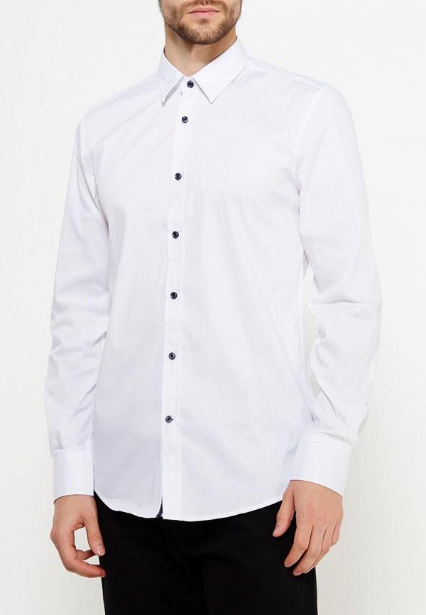 Рубашка Antony Morato Antony Morato AN511EMUUD28