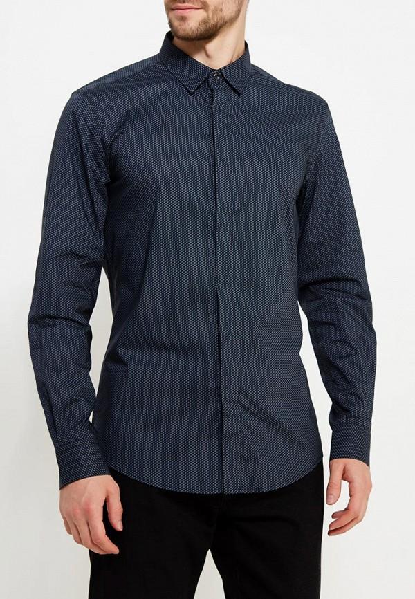 Рубашка Antony Morato Antony Morato AN511EMUUD29