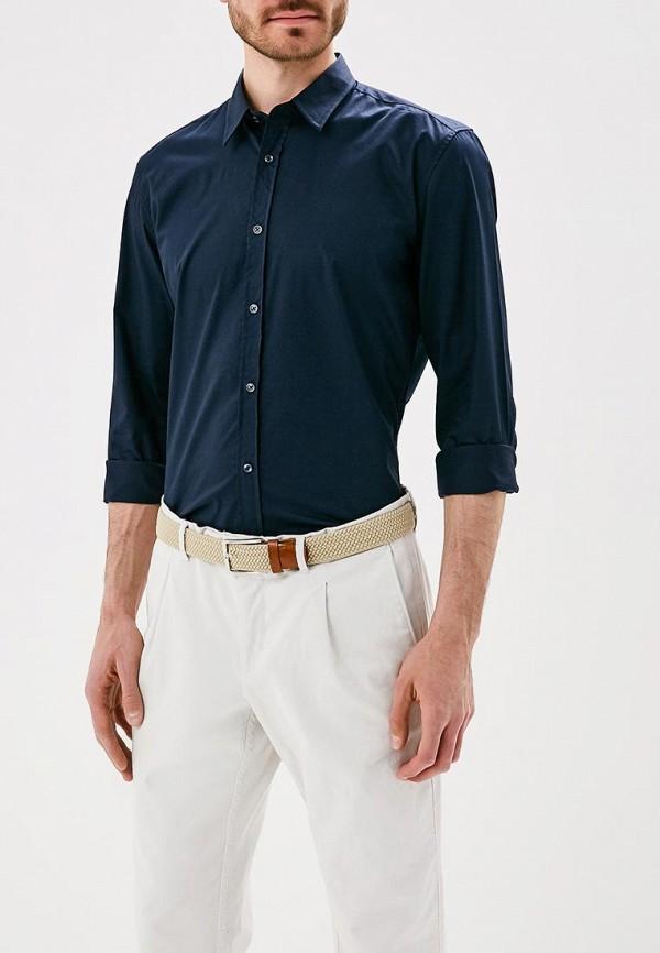 Рубашка Antony Morato Antony Morato AN511EMZOV99 трусы antony morato antony morato an511emuud64