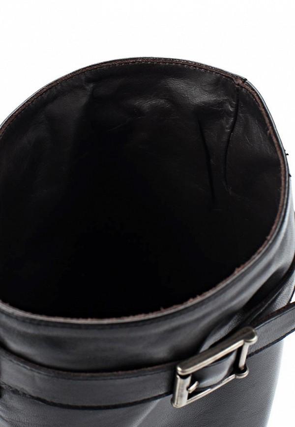 Сапоги на плоской подошве Anna F 8239: изображение 11