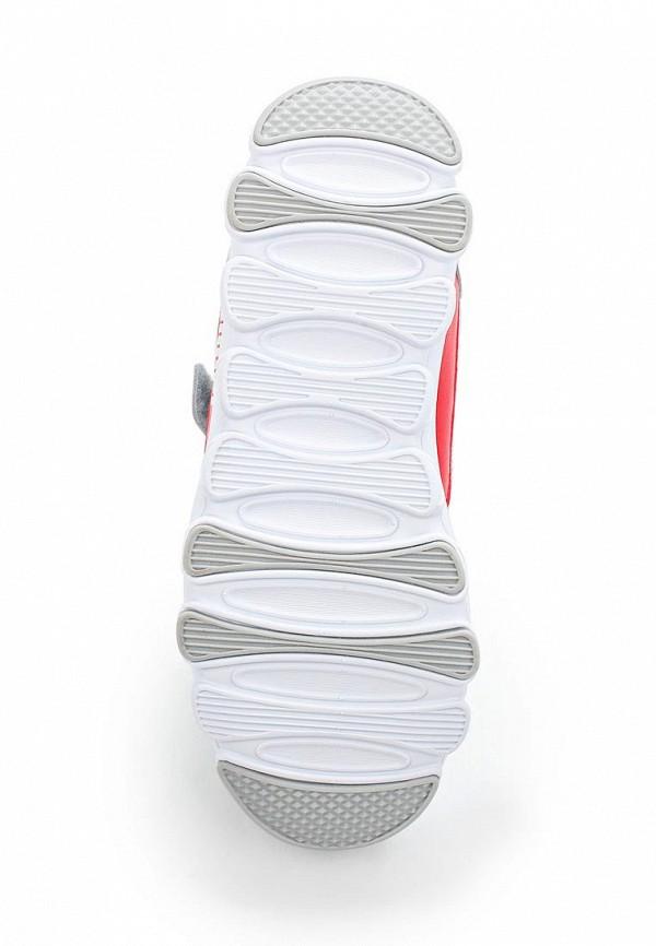 Кроссовки для мальчиков ANGRY BIRDS (Энгри Бёрдс) 5415A: изображение 3