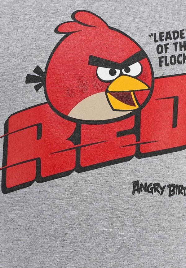 Толстовка ANGRY BIRDS (Энгри Бёрдс) AB-SHB180-ML: изображение 3