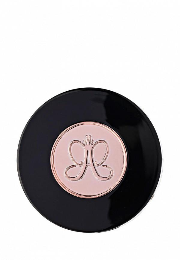 Тени Anastasia Beverly Hills Brow Powder Duo двойные для бровей тон Caramel 1.60 гр.