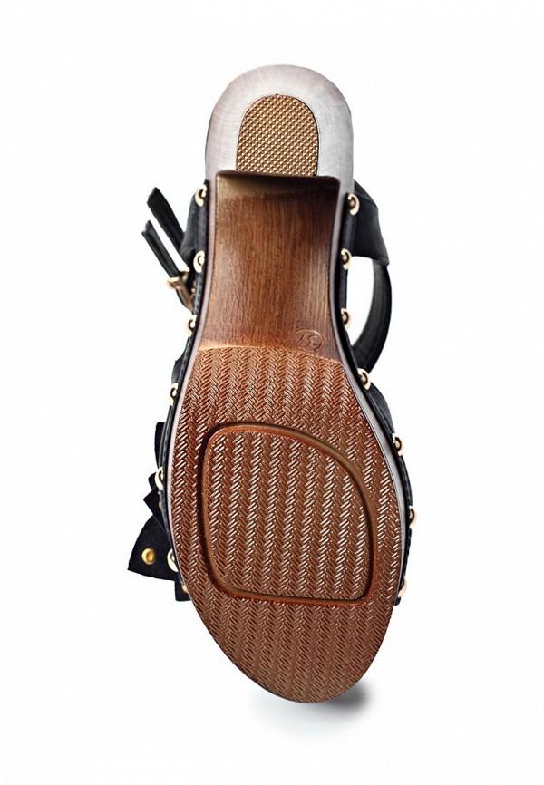 Босоножки на каблуке Aotoria W12-745: изображение 4