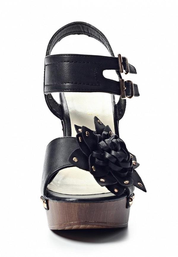Босоножки на каблуке Aotoria W12-745: изображение 6