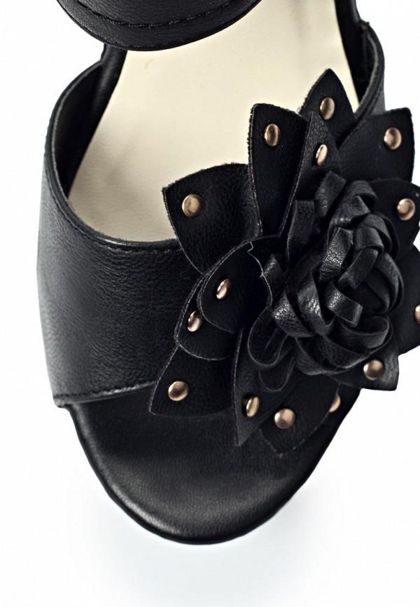 Босоножки на каблуке Aotoria W12-745: изображение 5