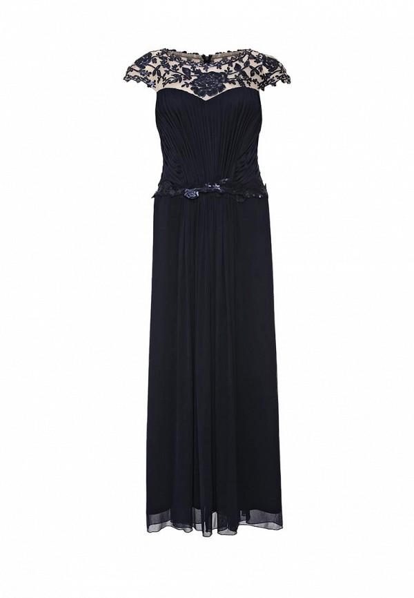 Вечернее / коктейльное платье Apart 26604: изображение 1